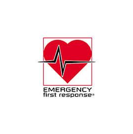 kursy pierwszej pomocy efr